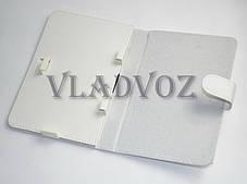 Чехол книжка, подставка для планшета универсальная 7*, фото 2