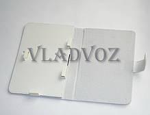 Чехол книжка, подставка для планшета универсальная 7*, фото 3