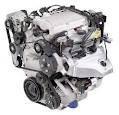 Капитальный ремонт двигателей внутреннего сгорания автомобилей зарубежного производства,