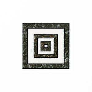 ALON Декор підлоговий сірий/1010 39 071