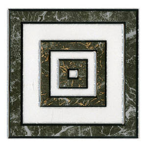 ALON Декор підлоговий сірий/ДН 39 071