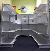 Приглашаем Вас в обновленный выставочный зал торгового оборудования