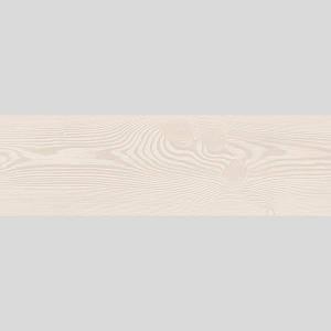PANTAL Пол белый / 1550 85 061
