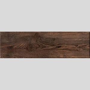 PANTAL Пол красно-коричневый темный/1550 85 022
