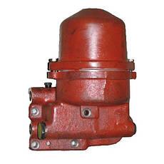 Ремкомплект центробежный масляный фильтр