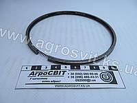 Маслосъемное кольцо СМД-14-31 (чугунное) Одесса, кат. № СМД9-0311