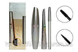 Набор 3 в 1 (тушь+подводка+карандаш) MAC Mariah Carey