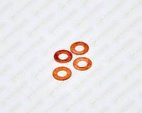 Шайба форсунки на Renault Master II 2003->2010 3.0dCi — 3RG - 3RG82620