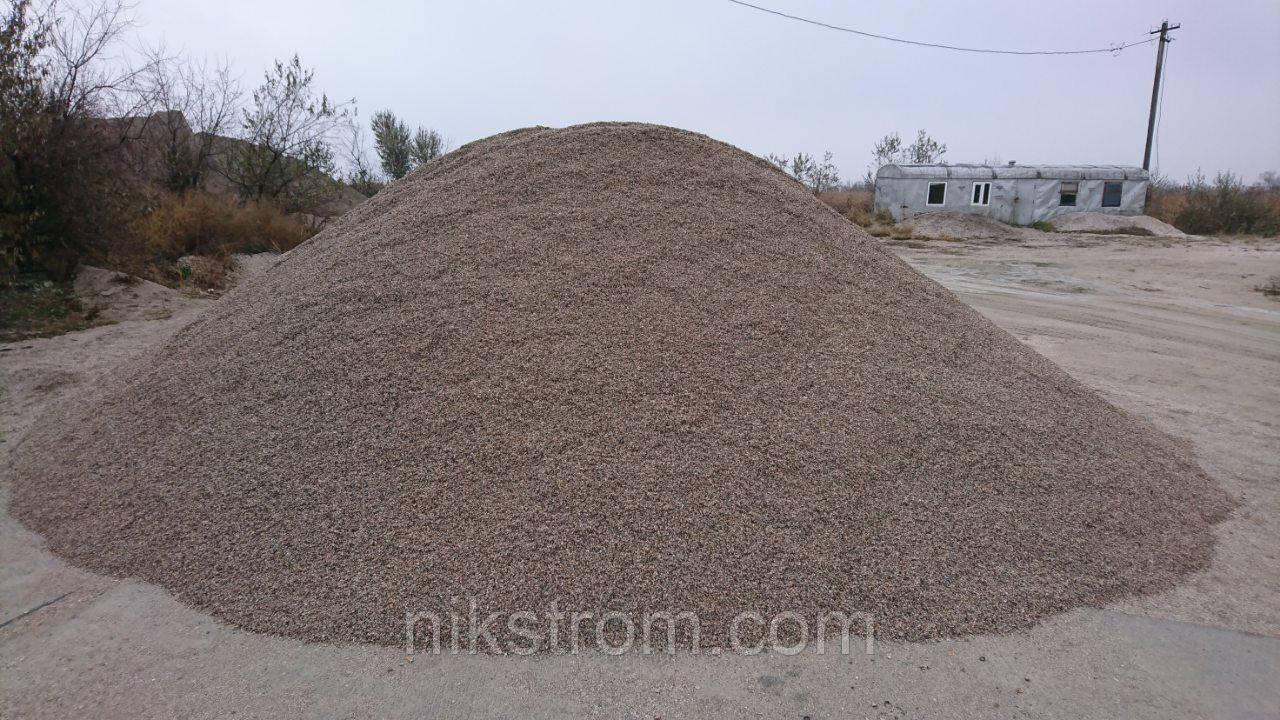 Черепашка кормова мінеральна кормодобавка)