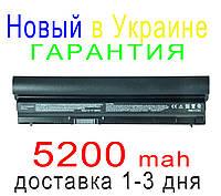 Аккумулятор батарея DELL F7W7V FHHVX FN3PT GYKF8 HGKH0 HJ474 J79X4 JN0C3 K4CP5 K94X6 KFHT8 MHPKF