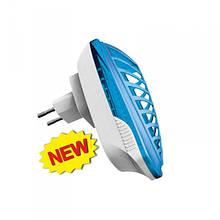 Уничтожитель комаров Vitalex VL-8101 ловушка для насекомых электрическая лампа