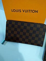 Женский кошелек Louis Vuitton Луи Виттон
