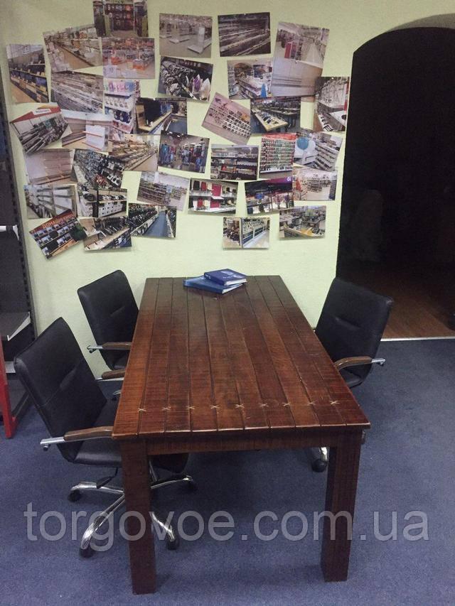 зона переговоров офис вг групп вико wiko киев