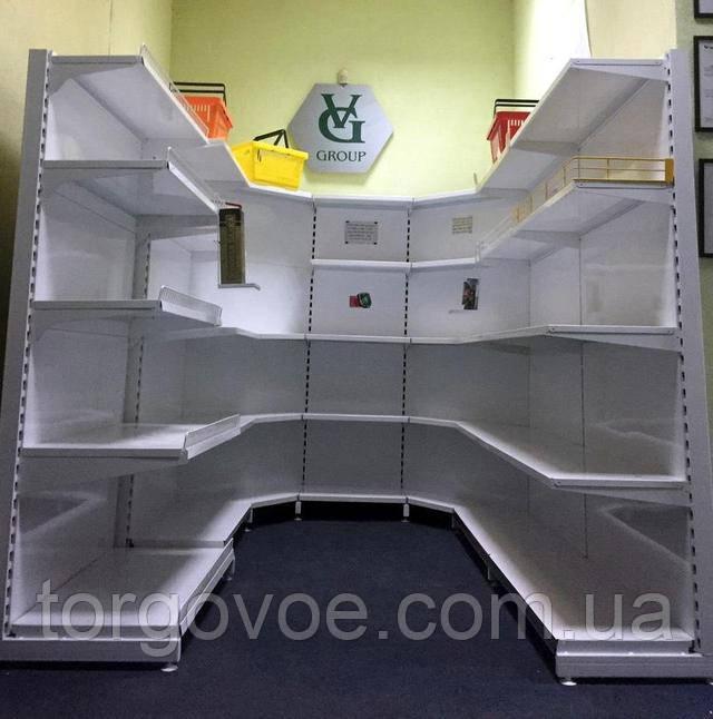 Большой выбор торгового оборудования на выставке WIKO Киев ВГ ГРУПП ООО