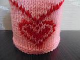 Чехол для чашки Кулон , фото 2