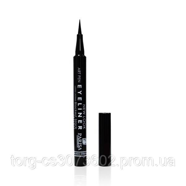 Підводка-маркер для очей Parisa, PF-100