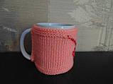 Чехол для чашки Кулон , фото 4