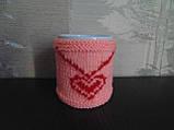 Чехол для чашки Кулон , фото 5
