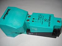 Индуктивный датчик в корпусе VariKont PEPPERL+FUCHS NJ40+U1+A2  #48