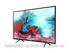 Телевизор Samsung UE43J5202AUXUA, фото 2