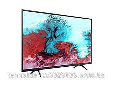 Телевизор Samsung UE43J5202AUXUA, фото 3