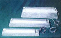 Протектор магниевый типа ПКМ-05У