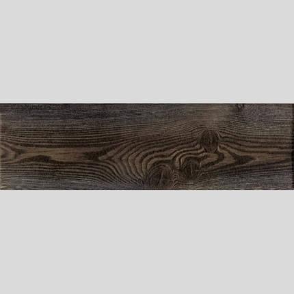 PANTAL Пол коричневый темный/1550 85 032, фото 2