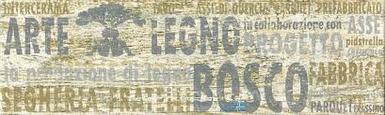 ORIGINAL Бордюр серый напольный/БН 58 071