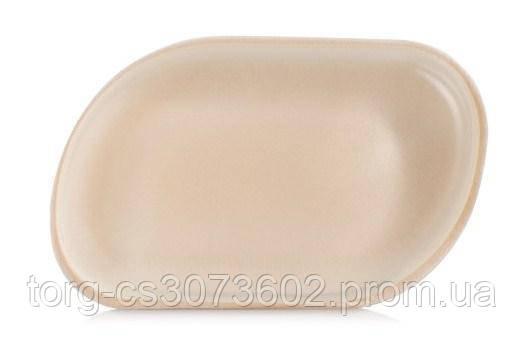 Спонж для макияжа силиконовый Parisa, C-34