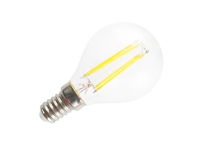 Светодиодная лампа E14, 220V 4W Edison Bulb