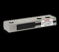 Тензодатчик FLINTEC BK2 - 200 кг