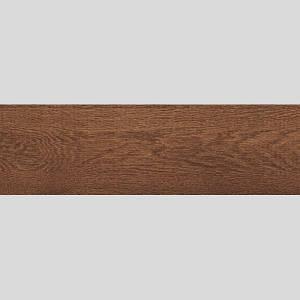 MASSIMA Пол красно-коричнево светлый/1550 57 021