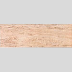 MAROTTA Пол светло коричневый/1550 07 061