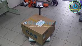 Весы товарные для мешков 100 кг — ВН 100-1D А (400x540)