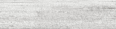 VIOLA пол серый / 1560 141 071, фото 2