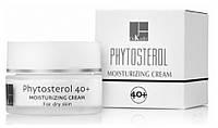 Увлажняющий крем для сухой кожи Phytisterol 40+, 250 мл
