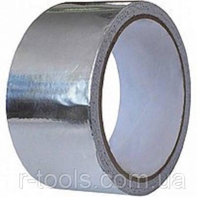 Лента алюминиевая 50 мм х 5 м Украина 8881401