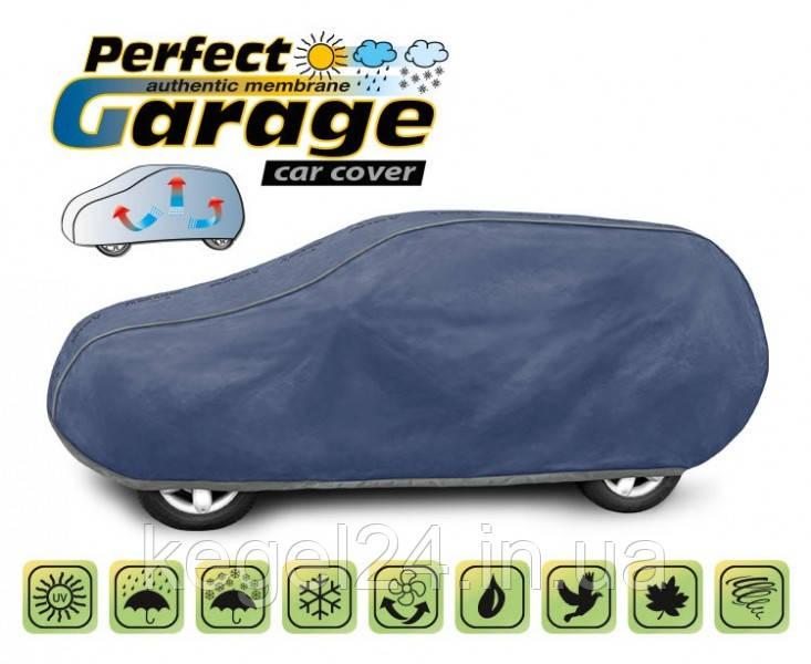 Чохол-тент для автомобіля Perfect Garage розмір L SUV/Off Road
