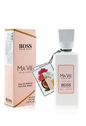 Мини-парфюм женский 60 мл. Hugo Boss Ma vie