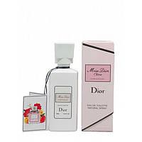 Мини-парфюм 60 мл. Christian Dior Miss dior cherie Blooming boqouet