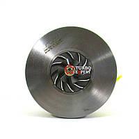 Картридж турбины 724961-5002S, 454197-1, Smart-MCC 0.6 (MC01), 33/40 Kw, M160R3, 006314V001000000, 1998+
