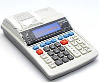 Кассовый аппарат Экселлио DP‑25