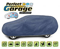 Чехол-тент для автомобиля  Perfect Garage размер XL SUV/Off Road