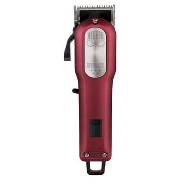 Профессиональная машинка для стрижки TICO  Barber Upper Cut 5