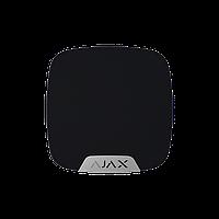 Беспроводная внутренняя сирена Ajax HomeSiren