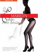 Marilyn Erotik vita bassa 30
