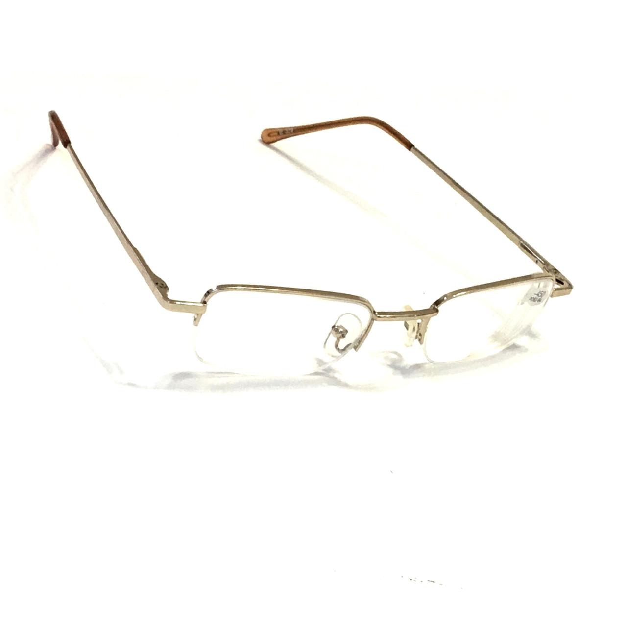Коригуючі окуляри