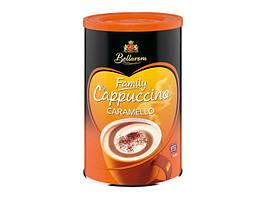 "Капучино ""Bellarom"" Caramel Flavour 500г"