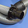 Шланг для пылесоса Samsung VC-5900 DJ67-00073G, фото 5