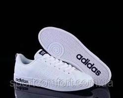 Кроссовки женские сетка Adidas
